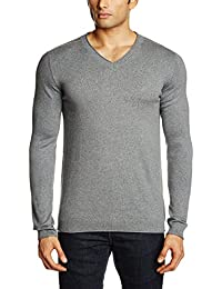 Calvin Klein Men's Cotton Sweatshirt