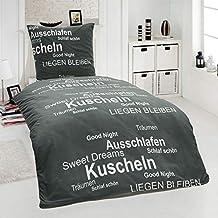 Suchergebnis Auf Amazonde Für Warme Kuschel Bettwäsche