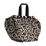 Reisenthel Shopper Easyshoppingbag
