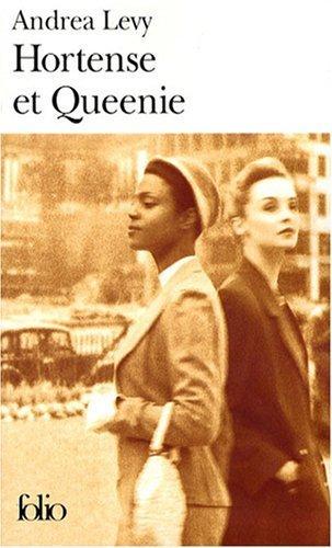 Hortense Et Queenie [Pdf/ePub] eBook