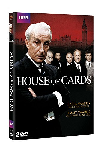 house-of-cards-bbc