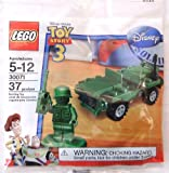 LEGO® 30071 Toys Story 3 Miniset