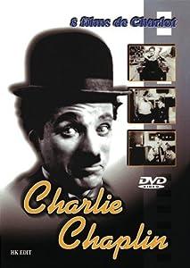 """Afficher """"Charlie Chaplin"""""""