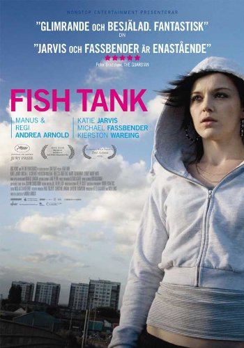 fish-tank-affiche-du-film-poster-movie-aquarium-11-x-17-in-28cm-x-44cm-swedish-style-a