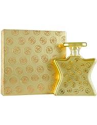 Bond No.9 Reines unisex, Eau de Parfum Vaporisateur limitierte Sonderedition, 1er Pack (1 x 100 ml)