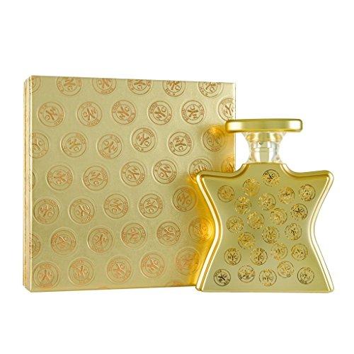 Bond No.9 Reines, Eau de Parfum Unisex con vaporizzatore, edizione limitata, 100 ml
