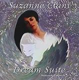 Songtexte von Suzanne Ciani - Dream Suite