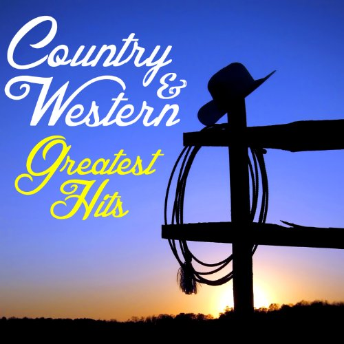 Country & Western Greatest Hit...