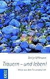 Image of Trauern - und leben!