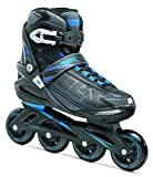Roces Inlineskates Stripes