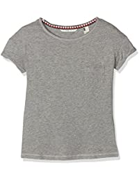 O'Neill Jacks T-Shirt Fille Silver