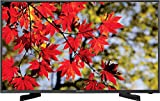Lloyd 127 cm (50 Inches) Full HD LED TV L50FN2 (Black)