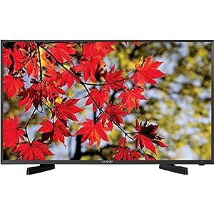 Televisions – Gryntha
