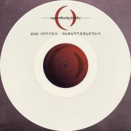 "The Doomed/Disillusioned (Ltd.10"" Vinyl) [Vinyl LP]"