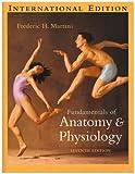 Fundamentals of Anatomy & Physiology
