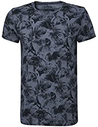 Sublevel Homme Hauts / T-Shirt Hawaii