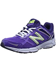 New Balance W460 Running Fitness - Zapatillas de deporte para mujer