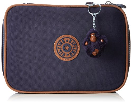 Kipling 100 Pens Estuches, 21 Centimeters