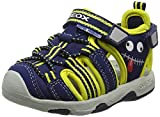 Geox Baby Boys' B Sandal Multy B Walking Shoes