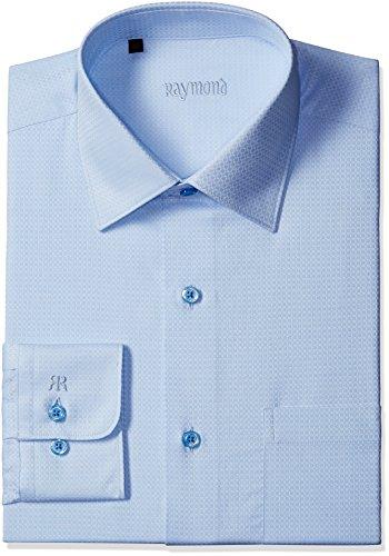dc67b4ef978 Raymond rmsx05693-v3 Mens Formal Shirt - Best Price in India ...