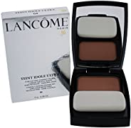 Lancome Teint Idole Ultra Compact Powder Foundation - 04 Beige Nature for Women - 0.38 oz
