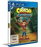 Crash Bandicoot N.Sane Trilogy - [PlayStation 4] von Activision Blizzard Deutschland