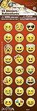 Emoji-Gastgeschenke für G... Ansicht