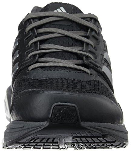 adidas Supernova Sequence Boost 8, Chaussures de Running Entrainement Homme Noir