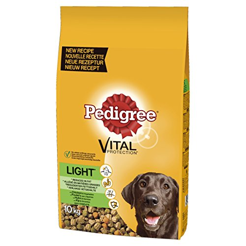 pedigree-light-dog-complete-dry-with-chicken-and-vegetables-10-kg