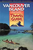 Vancouver Island & Gulf Islands Travel Guide