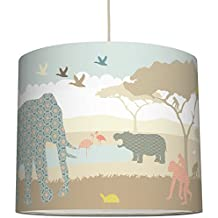 Suchergebnis auf Amazon.de für: Kinder Lampenschirme