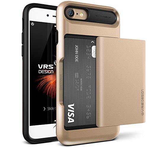 funda-iphone-7-vrs-design-damda-glideoro-wallet-card-slot-caseheavy-duty-proteccion-cover-para-apple