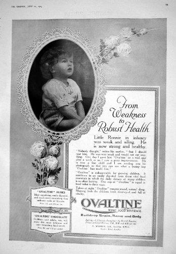 cioccolato-tonico-1925-delle-fette-biscottate-della-bevanda-dellalimento-della-pubblicita-ovaltine
