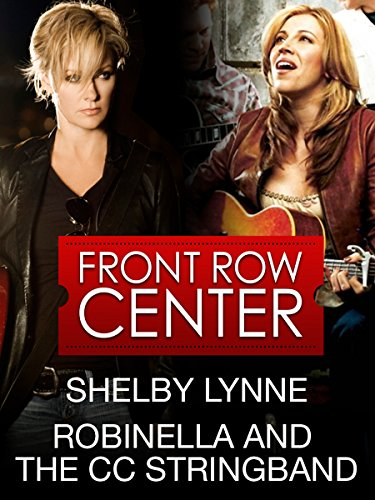 shelby-lynne-robinella-and-the-cc-string-band-live-at-soundstage