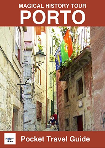 porto-magical-history-tour-ic-pocket-travel-guide