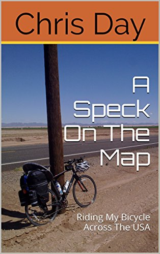 a-speck-on-the-map-riding-my-bicycle-across-the-usa