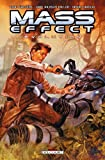 Mass Effect : Evolution