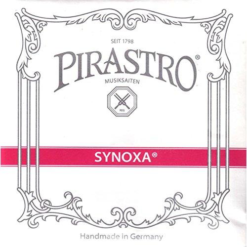 Pirastro syn423121SYNOXA Serie Viola A-Saite 4/4Größe