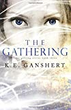 The Gathering: Volume 3 (The Gifting Series)