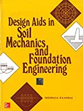 Design Aids In Soil Mechanics and Foundation Engineering