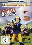 Feuerwehrmann Sam - Blitz und Donner (Teil 5)