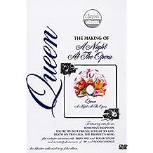 Queen: A Night at the Opera Classic Album