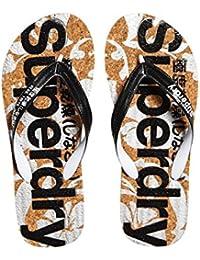 eb450e95ff0ed6 Amazon.co.uk  Superdry - Women s Shoes   Shoes  Shoes   Bags