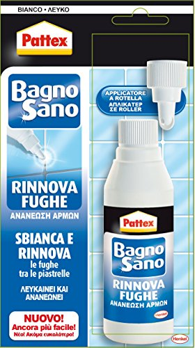 pattex-rinnova-fughe-bianco-ml125-confezione-da-12pz