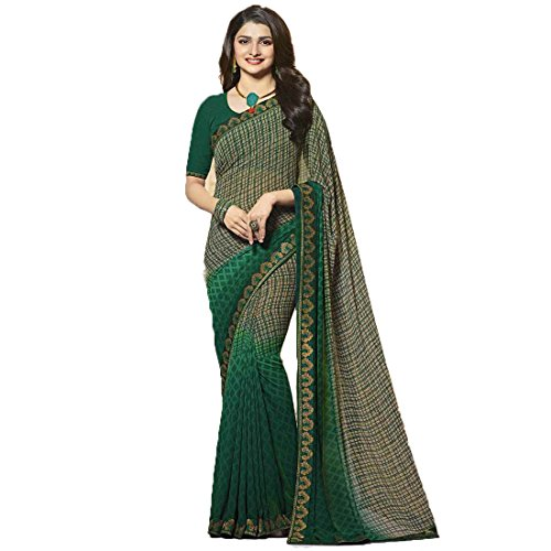 Calendar Saree ( Sarees for women latest design sarees new collection 2018 sarees below 1000 rupees sarees below 500 rupees party wear sarees for wome