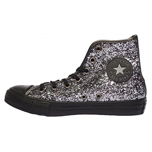 all-star-hi-glitter
