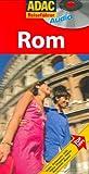 ADAC Reiseführer Audio Rom
