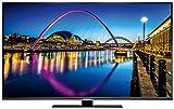 Grundig 49GUB9890 123 cm (49 Zoll) LED-Backlight-TV (Ultra-HD, 3840 x 2160...