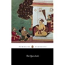 The Upanishads (Classics)