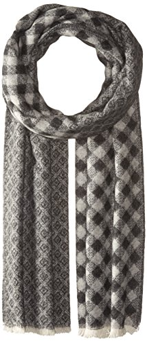 scotch-soda-mens-gentlemans-scarf-in-soft-wool-blend-quality-with-blanket-inspired-pattern-neckerchi